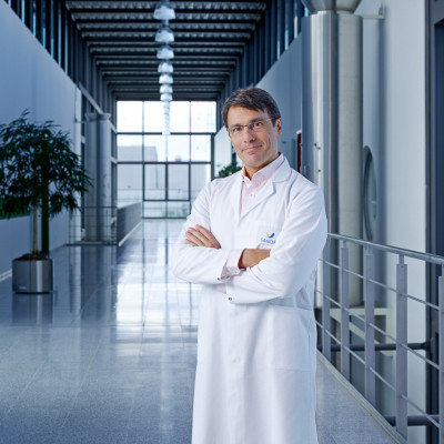 Laboratory pharmaceutical research photography Germany