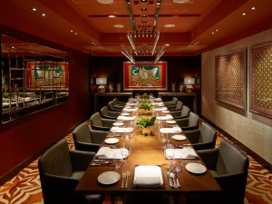 Chutney_Mary_Private_dining_business