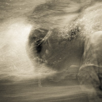 Underwater swimming Movement Photography London
