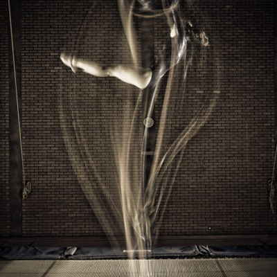 trampolining gymnastics Sports photography London