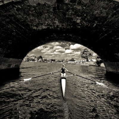 Debbie Flood Rowing Henley Leander Sports Photography London