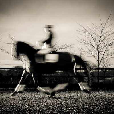Equestrian Dressage Lee Pearson Sports Photography London