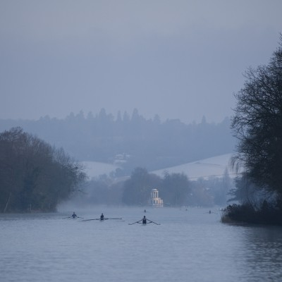 Leander Henley Rowing Sports Photography